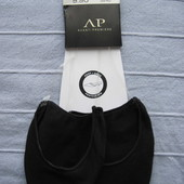 Новые Avant Premiere (39-42 см) носочки на пальцы женские