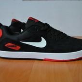 Кроссовки Nike  41-46h Два цвета .