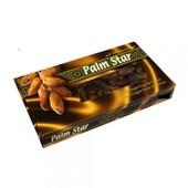 Финики Palm Star 250гр. Тунис