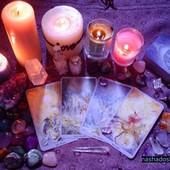 Читайте отзывы!!!Запись на  различные магические ритуалы подробно читайте описание!!!