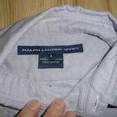 продам рубашку чоловічу, розмір М-L