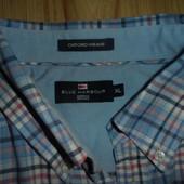 продам рубашку чоловічу, розмір Хl