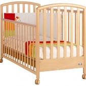 Итальянская детская кроватка Pali Ciak без торга