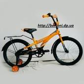 Велосипед 16 Stels Pilot-130