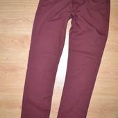 Штаны брюки New Look новые, размер L 34