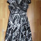 плаття Л розмір