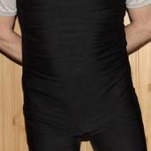 Спортивное фирменное трико комплект костюм бренд Chopard.хл-2хл .