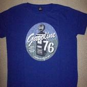 футболка La Redoute размер 50