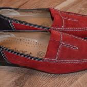 Туфли Gabor 3 р., 23 см