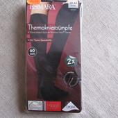 Носки женские высокие с Германии