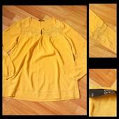 Фирменная блузка Ellen Amber,  размер S