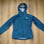 Мембранная куртка The North Face alpine project jacket