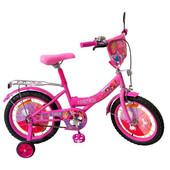 Детский велосипед Best Frends 171223 12д.
