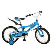 Велосипед детский 16 дюймов 16BA494-2