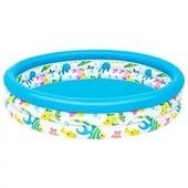 Детский надувной бассейн BestWay 51009