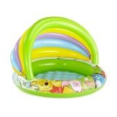 Детский надувной бассейн Intex 102х20х69 см (57424)