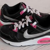 Кроссовки Nike Air Max размер 31.5
