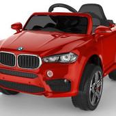 Детский электромобиль BMW J1703