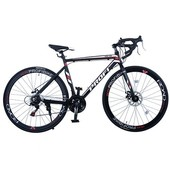 Велосипед Profi Trike 28Д E51road 700C-3