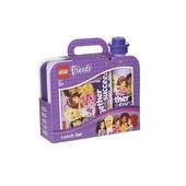 Ланч набор Лего Френдз 40591732