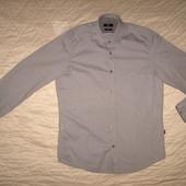 Рубашка Hugo Boss разм.M