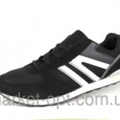 Мужские кроссовки реплика Adidas 41-45
