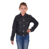 Акция! Детский пиджак Размер: 122,128,134,140,146