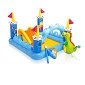 Детский игровой центр 57138 , 185-152-107 см