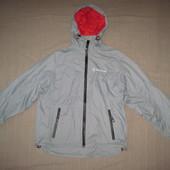 TagHeuer (M) куртка штормовка мембранная мужская