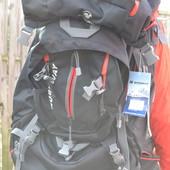 Рюкзак Nordway Trekker 90