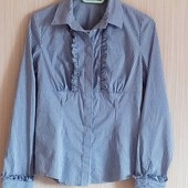 Блузка Оrsay, размер М.