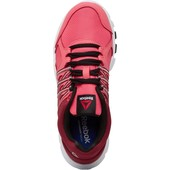 Кроссовки оригинал reebok yourflex trainette 8.0 lmt, uk 5 euro 38