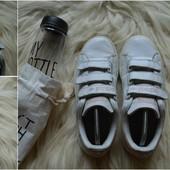 Оригинальные кроссовки Adidas stan smith(оригинал) , р-р 36-36,5