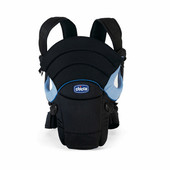 Chicco You & Me рюкзак-кенгуру возраст 0+ до 9 мес (12 кг)