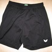 Erima (S) спортивные шорты мужские