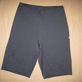 Switcher (S) эластичные шорты лосины тайтсы мужские