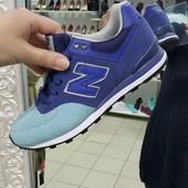 Кроссовки new balance. замшевые кроссы, кроссовки, кеды, спорт
