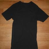 Термобелье Hammerthor шерсть мериноса футболка мужская размер L