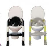 Насадка,стульчик на унитаз для ребенка