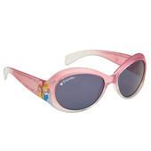 Mothercare солнцезащитные очки 3-6 лет Princess Disney