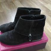 Деми ботиночки Centro р. 36