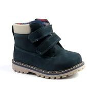 Ботинки Jong Golf A1263-1