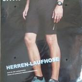 Шорты мужские Crivit Германия