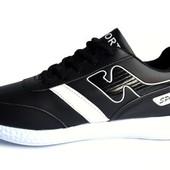 Спортивные кроссовки мужские - не дорогие (К16)
