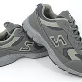 Мужские кроссовки 41 размер