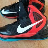 Кроссовки Nike р.41