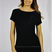 новая женская блуза из вискозы.Esmara/Германия.евро 32-34
