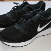 Кроссовки Nike 45р Оригинал