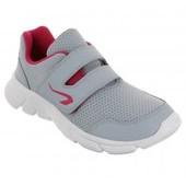 Кроссовки Ekiden one child´s running shoes eur36, usa3. 5, uk3,cm22.5