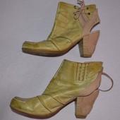 Ботинки Tamaris размер 38